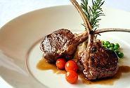 lamb chop dinner.jpg