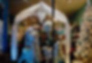 carousel-winter-1-1280x620.jpg