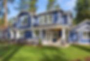 house-cobblestone.jpg