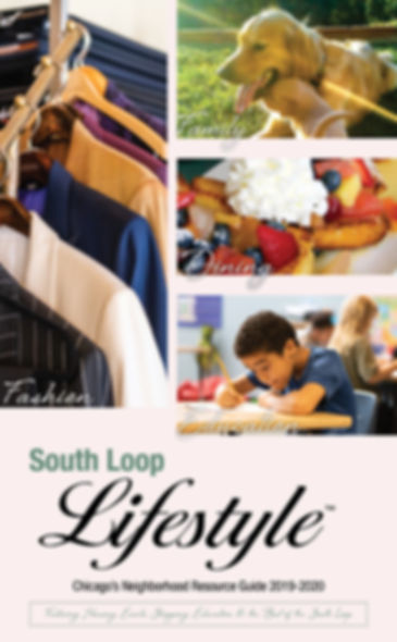 SouthLoop_LifestyleMagazine_2019_FNL.jpg
