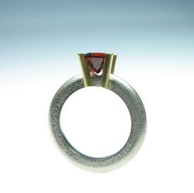 Ulsamer Schmuck - Ringe
