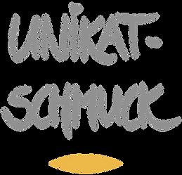 Ulsamer Schmuck - Logo