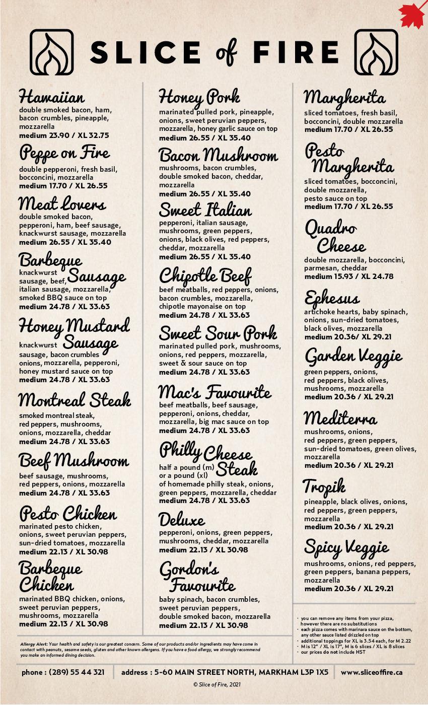 menu_web1.jpg