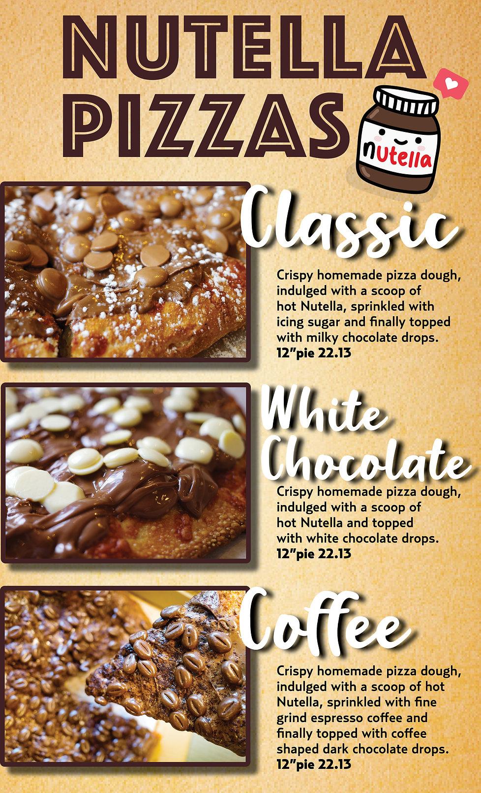 NutellaPizzas.jpg