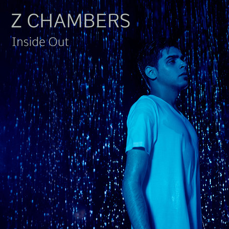 """Z Chambers - """"Inside Out"""""""