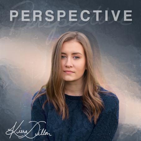Kiera Dillon - Perspective