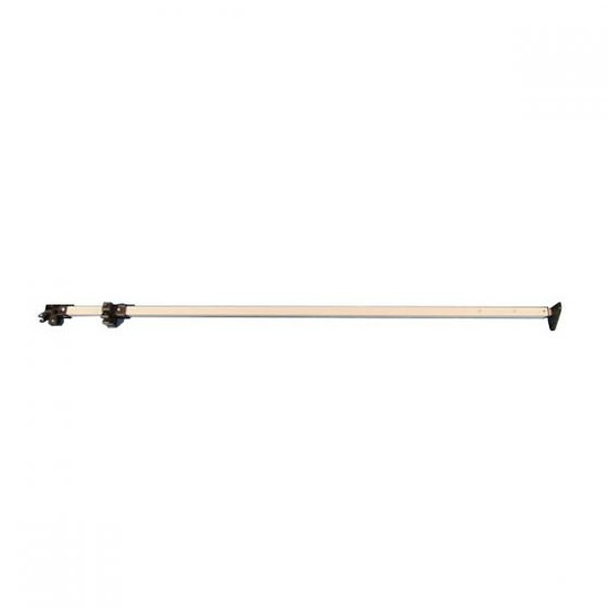 Replacement Main Leg For 3x3m Pop-Up Gazebo With Sides