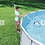 Thumbnail: Pool Maintenance Kit