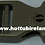 Thumbnail: 2x Intex pure spa Female Buckle clips parts replacement