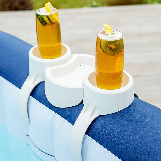 Lay-Z-Spa Drinks Holder
