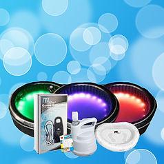 Hot tub Ireland buy accesores online