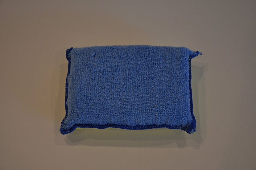 Microfibere Pad for Cleaning