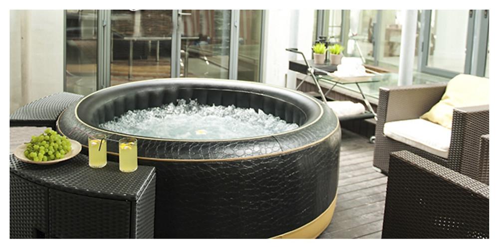 inflatable hot tub Ireland.JPG
