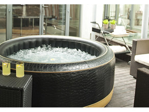 Inflatable Hot Tubs Frequently asked questions (FAQ)