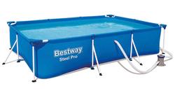 Swimming pools sale