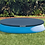 Thumbnail: Intex 12ft Easy Set Swimming Pool Cover
