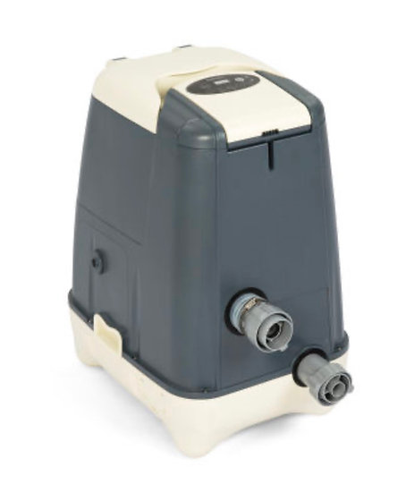 Spa heater for Lay-Z-Spa™ Hawaii Hydrojet™ #54144