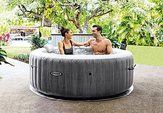 2 person inflatable hot tubs.JPG