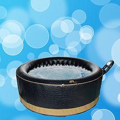 hot tub Ireland buy hot tub inflatable hottubs online