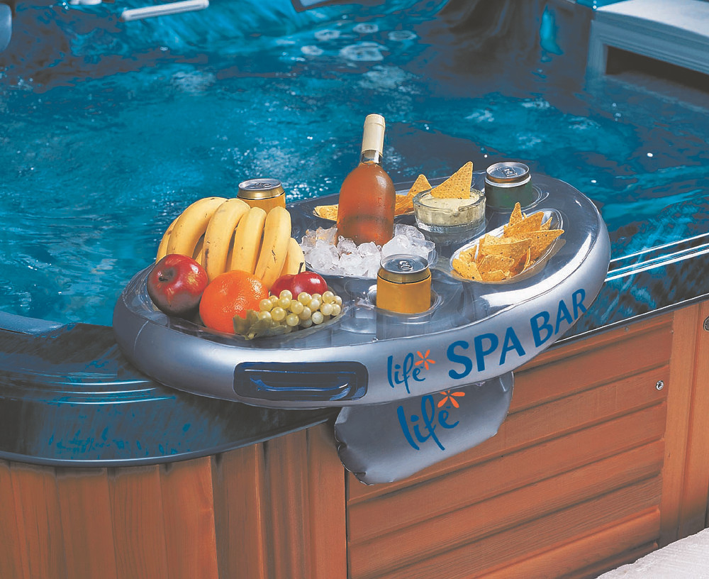 inflatable bar spa hot tubs ireland.jpg