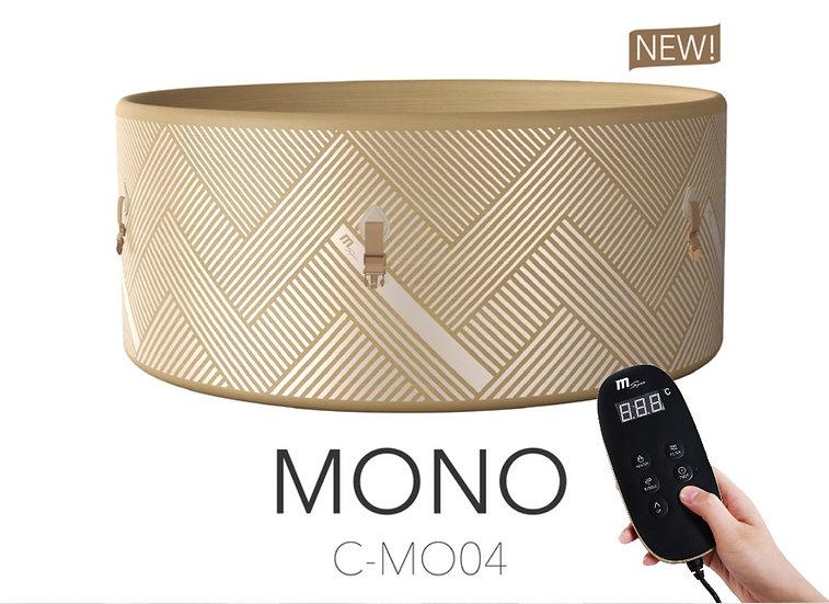 Mspa MONO C-MO04