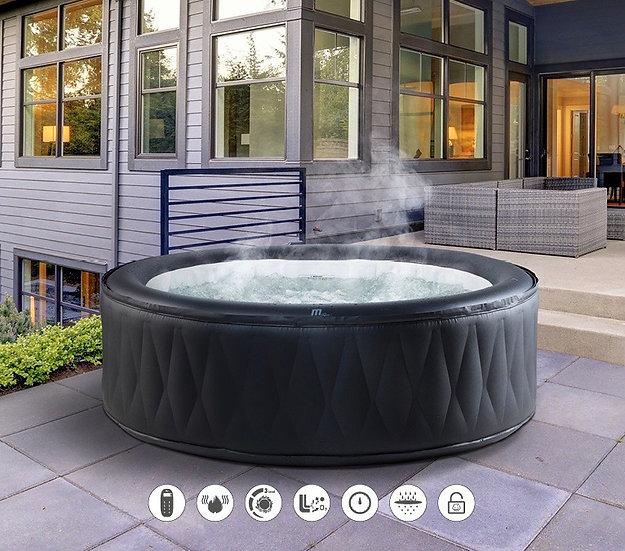 Mspa MONT BLANC P-mb069 - 6 person hot tub