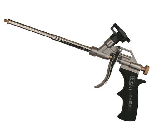 Foam Applicator Gun DIY & PROFESSIONAL