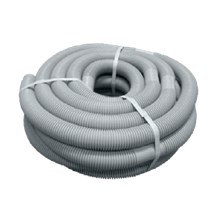 Pool hose 38 mm 1part = 1m