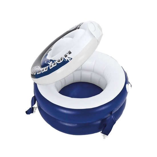 Intex Inflatable bar