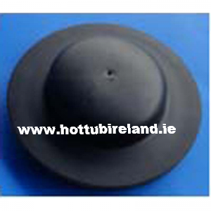 INLET-OUTLET PLUG for intex inflatable spa