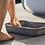 Thumbnail: Foot Bath Tray For Hot Tub and Swimmingpool Accessory