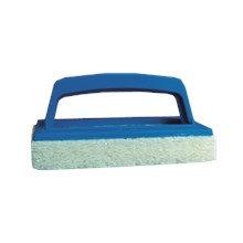 Rough Cleaning Sponge 14 cm