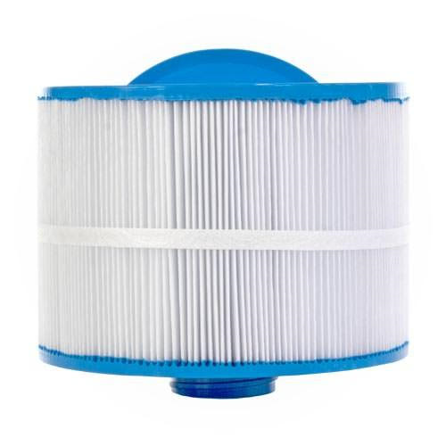 hot tub filter replacement 15cm Length