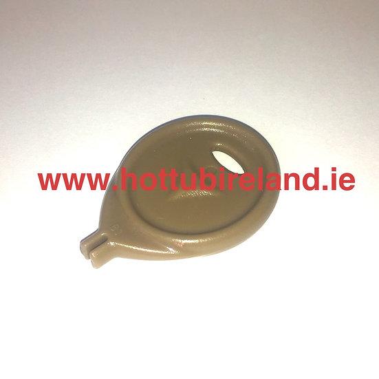 Intex spa Lock Key Replacement