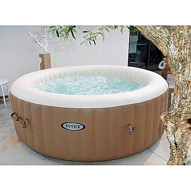 Intex pure spa hot tub feature You didn't know! | Hot Tub ... on hot tub pump diagram, hot tub specification, electrical outlets diagram, hot tub wiring 220, hot tub connectors, hot tub hook up diagram, hot tub trouble shooting, hot tub heater, hot tub heating diagram, hot tub plumbing diagram, circuit diagram, ceiling fan installation diagram, hot tub repair, hot tub thermostat, hot tub wiring 120v, hot tub timer, hot tub parts diagram, hot tub wiring install, hot tub wiring guide, hot tub schematic,