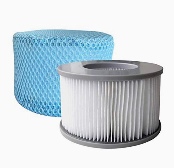 MSpa NEW MODEL 1x Replacement Filter Cartridge Hot Tubs Accessories