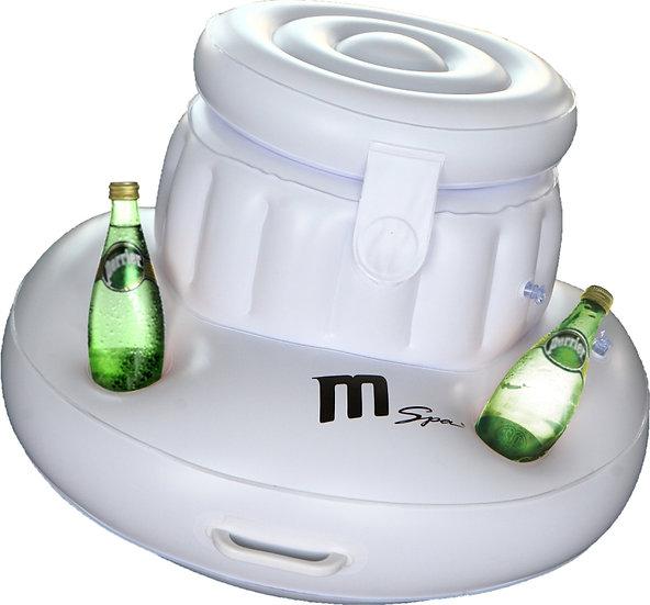 Mspa Inflatable floating bar