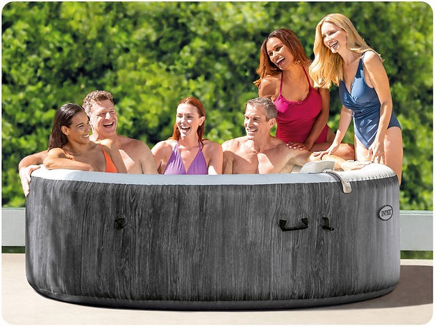 6 person inflatable hot tubs.JPG