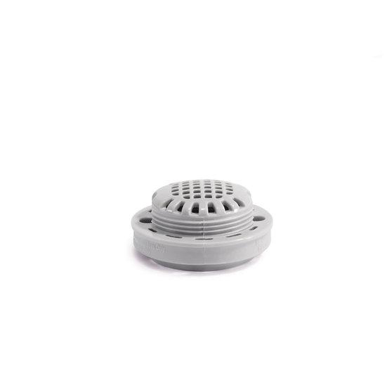 Intex spa outlet strainer grid