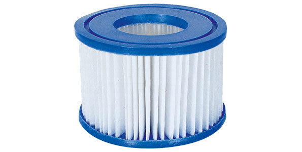 1x Lay-Z-Spa Filter Cartridge