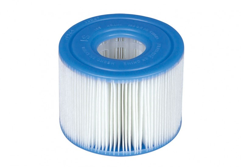 1x INTEX S1 Purespa filter cartridge