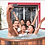 Thumbnail: Lay-Z-Spa Helsinki AirJet Hot Tub