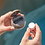 Thumbnail: Intex - Floating Dispenser for 1 Chlorine or Bromine Tablet