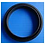 Thumbnail: 2x Intex pure spa  INLET-OUTLET O-RING parts replacement