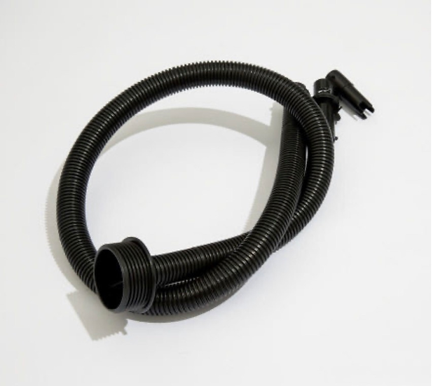 Lay-Z-Spa Inflation Hose multi connector