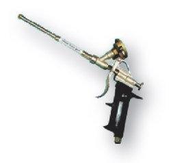 Foam Applicator Gun TEFLON PROFESSIONAL