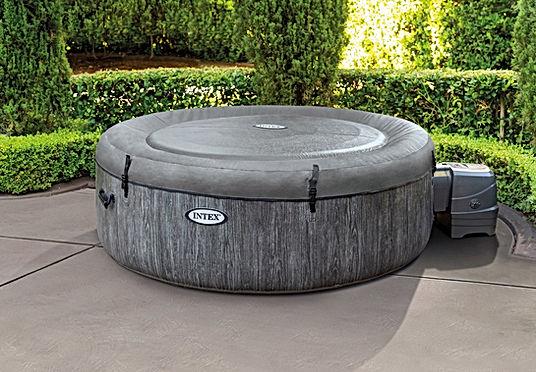 Inflatable hot tubs shop  .JPG