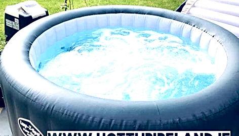Lay Z Spa Hawaii hydrojet used hot tub.jpg