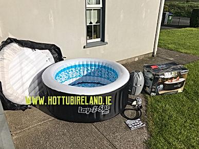 lay z sa iam uhot tub2 en size