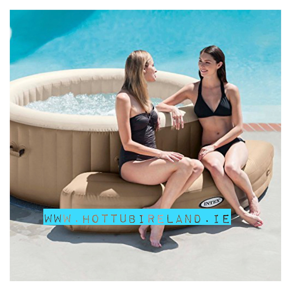 Intex Inflatable bench for round spa.jpg